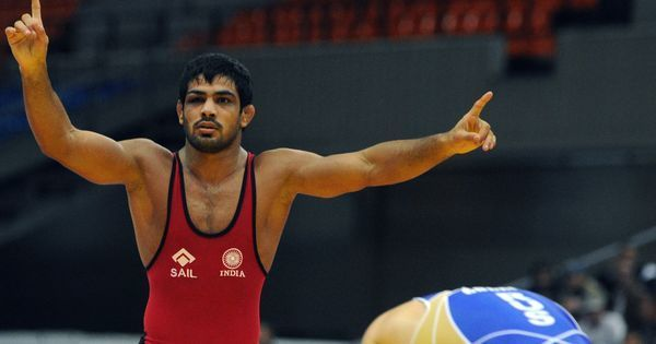 Sushil Kumar doubtful for Asian Championship but should be fit for Commonwealth Games: Report