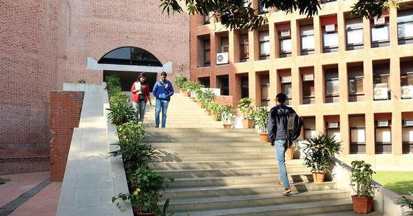 IIM CAT 2019 admit card scheduled to be released today at iimact.ac.in