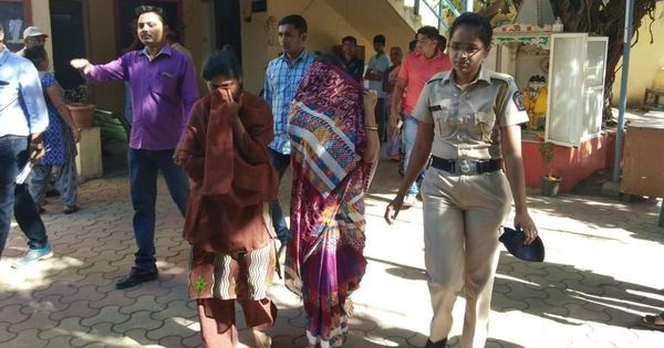 Mumbai: 11-year-old girl dies after parents attempt black magic to cure her digestive disorder