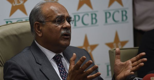 Despite resistance from BCCI, Pakistan keen on hosting Asia Emerging Nations Cup