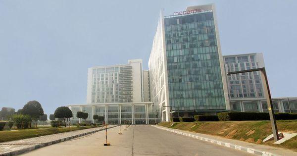 Gurugram: Man files complaint alleging Medanta Hospital overcharged him for son's dengue treatment