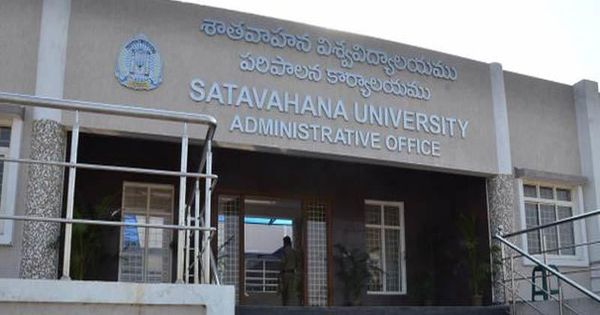 Telangana: BJP, Dalit groups clash at Satavahana University, investigation under way