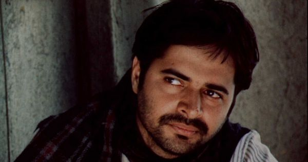 Tribute: Farooque Shaikh was the unsung Angry Young Man of the 1970s and '80s