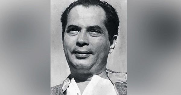 From one filmmaker to another: the magic of Bimal Roy's cinema explained