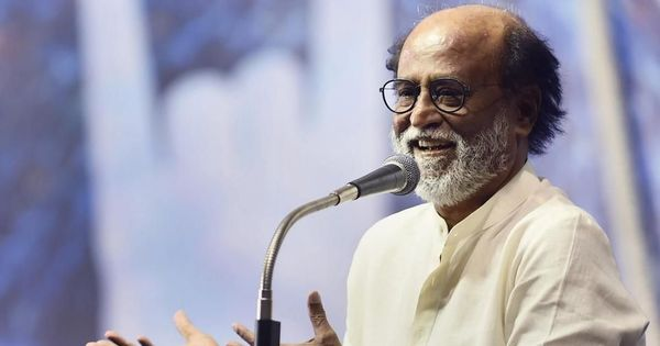 Analysis: With Rajinikanth entering politics, Dravidian ideology faces its biggest threat