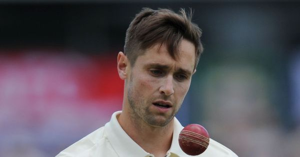 Every chance that might happen: England all-rounder Woakes hints at possible pay cut for cricketers