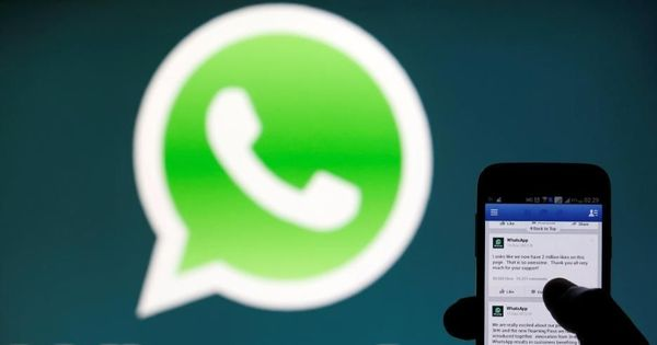 WhatsApp gets NPCI nod to launch payments service in India for one million users