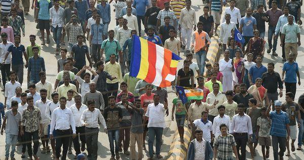 Bhima Koregaon violence: Supreme Court grants anticipatory bail to Hindutva leader Milind Ekbote