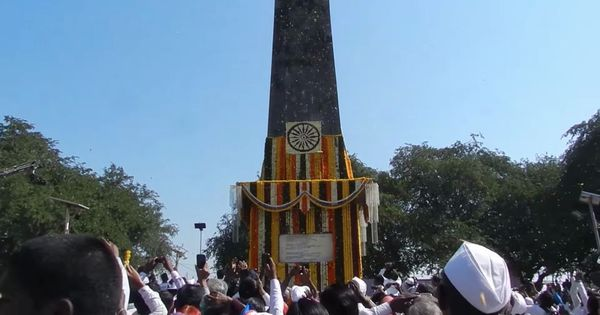 Video: What significance does the Dalit victory at the Battle of Bhima Koregaon hold?