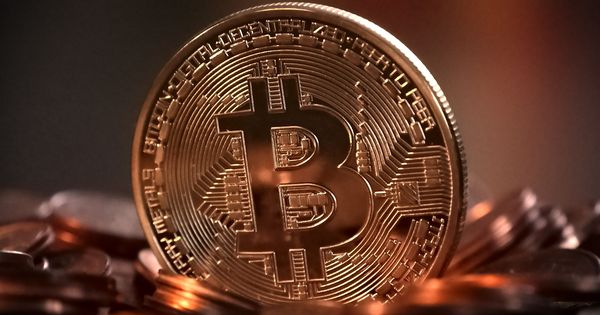 Video: Everything you want to know about Bitcoin, the cryptocurrency dominating global headlines