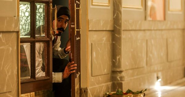 'Hotel Mumbai' producer wins back distribution rights from The Weinstein Company