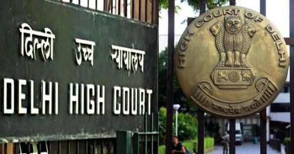 Delhi HC asks disqualified AAP MLA to reply to plea seeking his removal as Cabinet minister