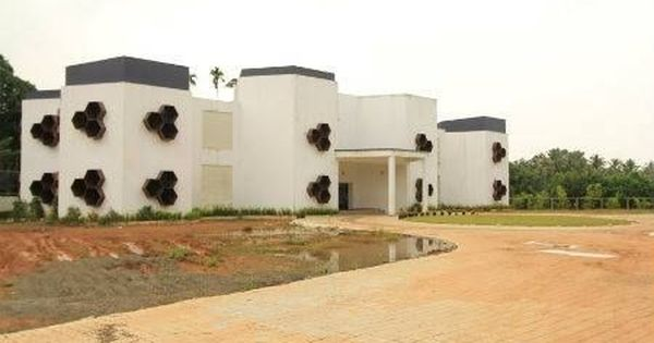 Kerala: Ernakulam's Peace International School asked to shut down for teaching communal syllabus