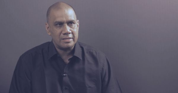 Video: Mumbai was at war with itself: Naresh Fernandes recollects reporting the 1992-'93 riots