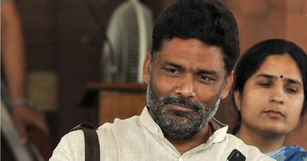 Sarthak Ranjan, Pappu Yadav's son, selected in Delhi T20 squad without playing a match