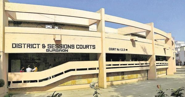 Gurugram school murder: Court gives CBI time till July 4 to file supplementary chargesheet