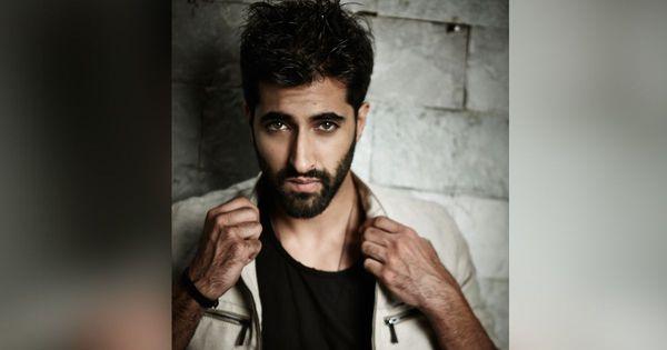 Akshay Oberoi on 'Kaalakaandi', 'Gurgaon' and his hunger for box-office success
