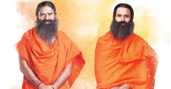 Discovery Jeet to kick off in February with shows on Ramdev and Saragarhi battle and Sunny Leone