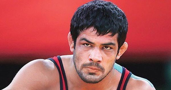 Chhatrasal stadium brawl: Sushil Kumar, six others issued non-bailable warrants by Delhi court