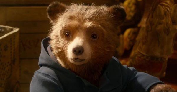 'Paddington 2' film review: As hard to resist as English marmalade