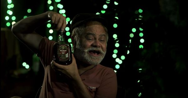 Watch: This short film is a tribute to the legacy of, and times spent with, Old Monk rum