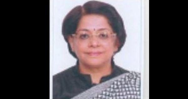 इंदु मल्होत्रा : देश की पहली महिला वकील जिन्हें सीधे सुप्रीम कोर्ट का जज बनाया जा रहा है