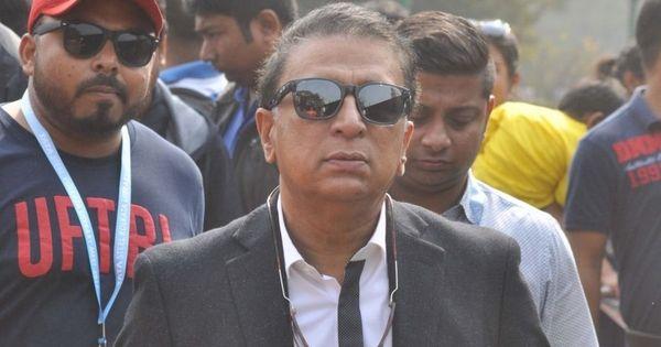 Sunil Gavaskar to sponsor heart surgery for 35 kids in Navi Mumbai hospital: Report