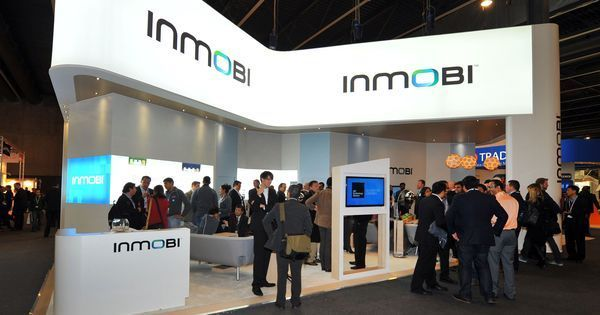 Why InMobi's acquisition of an American tech company is a big deal for India's startup ecosystem