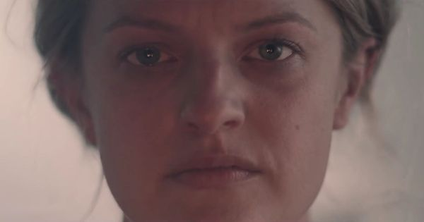 Trailer talk: Darkness and rebellion in 'The Handmaid's Tale' season two