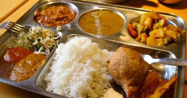 IIT-Bombay row: Is separate-plate rule for meat eaters caste discrimination – or not a big deal?