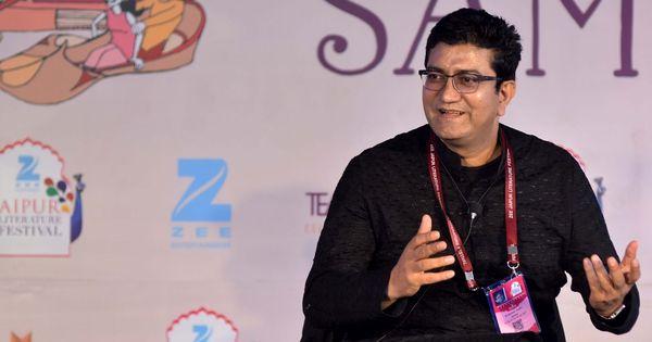 'Padmaavat' row: Karni Sena says it will not allow CBFC chief to attend Jaipur Literature Festival