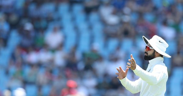 From intent to form: The many contradictions of captain Kohli