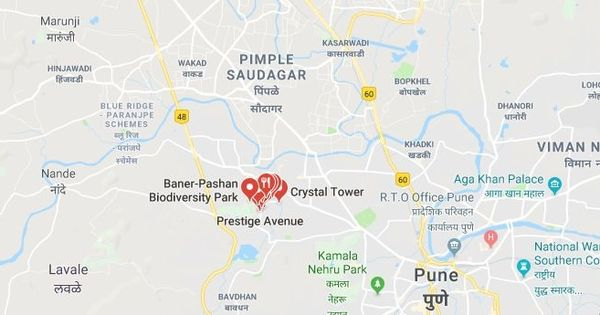 Pune: Couple, their four-year-old son found dead inside apartment in Baner-Pashan area