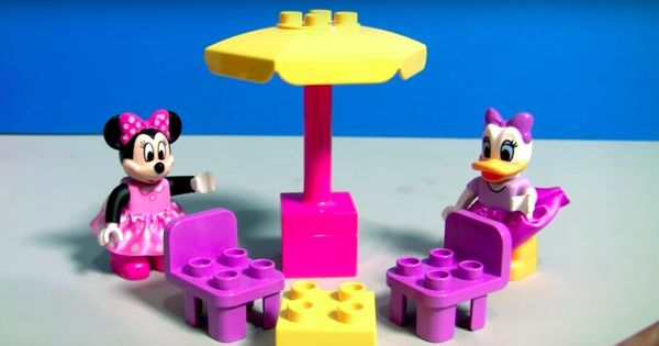 Move over Taylor Swift, some of YouTube's most popular videos were of kids' toys being unwrapped