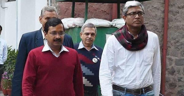Office of profit case: Delhi High Court sets aside EC's recommendation to disqualify 20 AAP MLAs