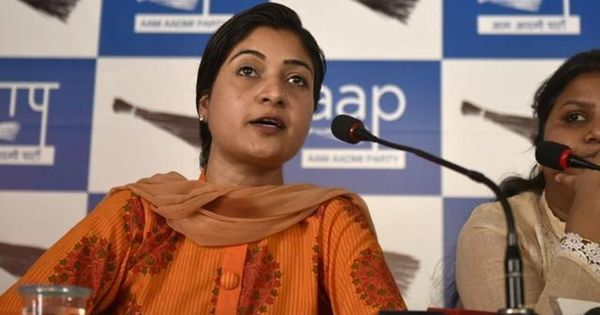 Office of profit crisis: AAP braces for bye-polls – and for BJP to exploit fissures in party