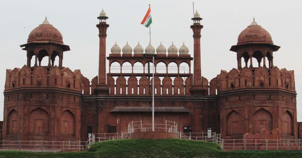 Dalmia Bharat Group adopts Red Fort for five years as part of Centre's heritage preservation scheme
