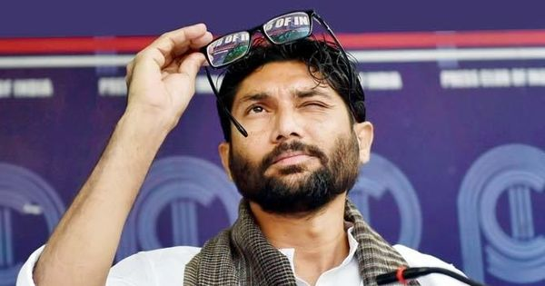 The Readers' Editor writes: Reporters' boycott of Mevani event isn't the fix Indian journalism needs