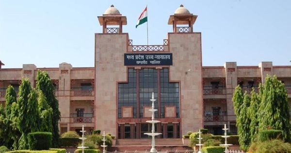 Don't use the word 'Dalit' in official communication, Madhya Pradesh HC tells states and Centre