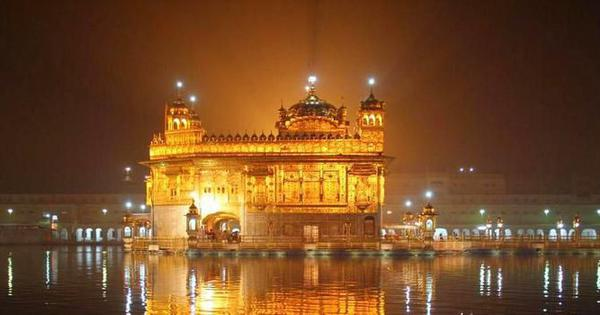 Operation Blue Star: Centre moves High Court against lower court's order to compensate 40 people