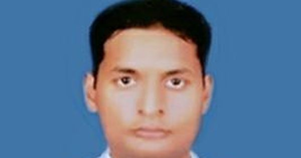 IAF commando who killed two Lashkar-e-Taiba militants in Kashmir posthumously awarded Ashok Chakra