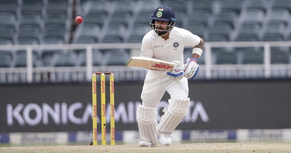 Virat Kohli to play for Surrey ahead of England tour, will miss Afghanistan Test: Report