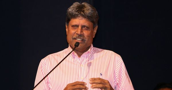 BCCI asks Kapil Dev-led ad-hoc panel to pick India coach, move could divide CoA again