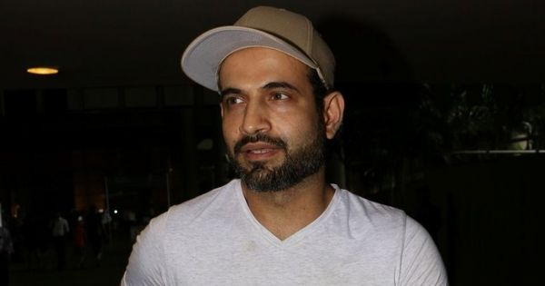 BCCI has assured it will help Jammu and Kashmir cricket in every way, says team mentor Irfan Pathan
