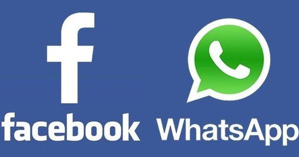 बीमारी के इलाज के लिए हर शेयर पर वाट्सएप-फेसबुक से पैसे मिलने का दावा कितना सही है?