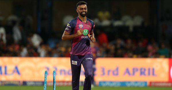 IPL auction 2018 – as it happened: RR sign Unadkat for Rs 11.50 crore, Gayle moves to KXIP