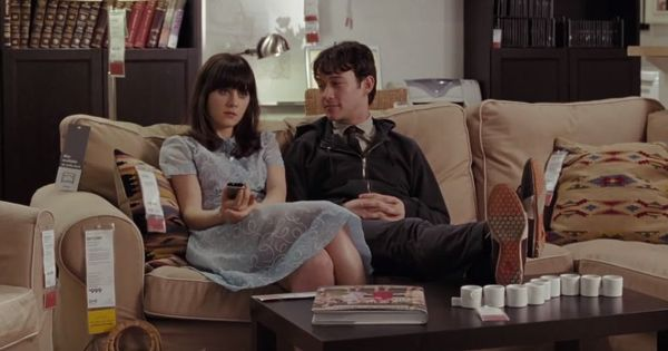 Ikea in pop culture: How the global furniture brand became a character in films and on television