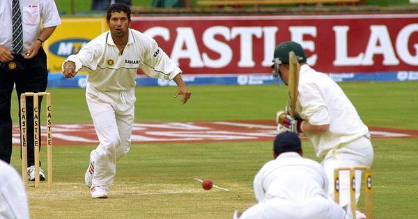 भारतीय टीम का वह दक्षिण अफ्रीका दौरा जब क्रिकेट इतिहास का सबसे अनूठा विवाद खड़ा हुआ!