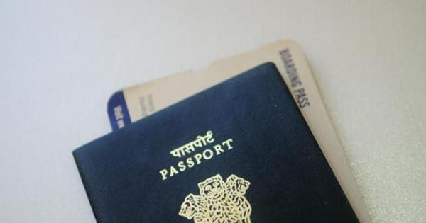 How to apply for change of address in passport: All you need to know