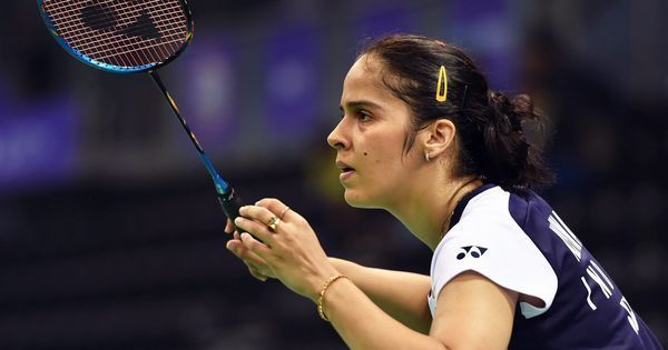 All England Open: Tricky draw for Indians, Saina Nehwal to open against Tai Tzu Ying